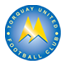 Torquay United badge