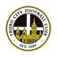 Truro City badge