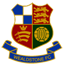 Wealdstone badge