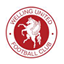 Welling United badge