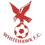 Whitehawk badge