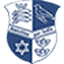 Wingate and Finchley badge
