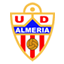 Almeria badge