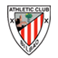 Athletic Bilbao badge