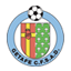 Getafe badge