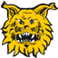 Ilves Tampere badge