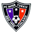 Inter Turku badge