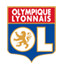 Lyon badge