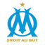 Marseille badge