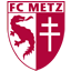 Metz badge
