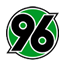 Hannover 96 badge