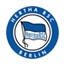 Hertha BSC Berlin badge