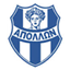 Apollon Smyrni badge