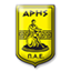 Aris Salonika badge