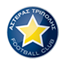 Asteras Tripolis badge