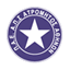Atromitos Athens badge