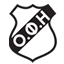 OFI Crete badge