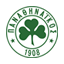 Panathinaikos badge