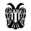 PAOK Salonika badge