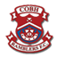 Cobh Ramblers badge