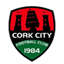 Cork City badge