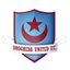 Drogheda United badge