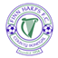 Finn Harps badge