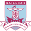 Galway United badge