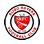 Sligo Rovers badge