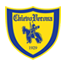 Chievo badge