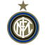 Internazionale Milan badge