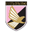 Palermo badge
