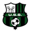 Sassuolo badge