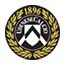 Udinese badge