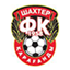 Shakhtyor Karagandy badge