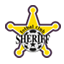 Sheriff Tiraspol badge