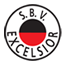 Excelsior badge