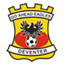 Go Ahead Eagles Deventer badge