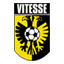 Vitesse Arnhem badge