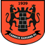Carrick Rangers badge