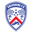 Coleraine badge