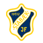 Stabaek badge