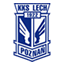 Lech Poznan badge