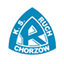 Ruch Chorzow badge