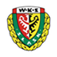 Slask Wroclaw badge