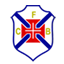 Belenenses badge