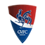 Gil Vicente badge