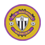 Nacional Madeira badge