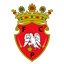 Penafiel badge