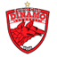 Dinamo Bucharest badge